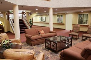 The Regency At South Shore, Erie, PA
