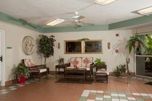 Photo 15 - The Landings of St. Andrews, 5852 Sea Forest Drive, New Port Richey, FL 34652
