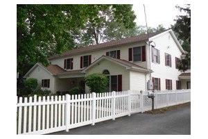 248 Madison Ave - Cresskill, NJ 07626