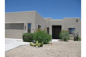 14280 N Fountain Hills Blvd - Fountain Hills, AZ 85268