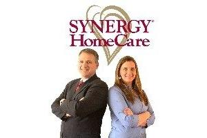 Synergy HomeCare, Lansdale, PA
