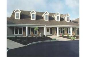The Villages at Greystone Senior Living Community, Beaver, WV