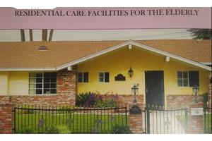 A'more Care Home Assisted Living, Woodland Hills, CA