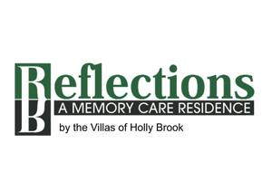 Reflections Memory Care - Savoy, Savoy, IL