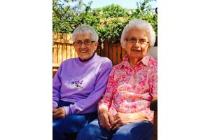 Our House Senior Living Memory Care - Eau Claire, Eau Claire, WI