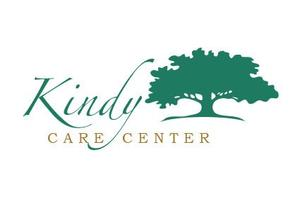 Kindy Care Center, Freeland, MI