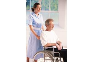Synergy Home Care, Alpharetta, GA