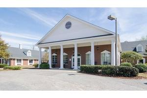 Heartland Health Care Center-Hanahan, Charleston, SC