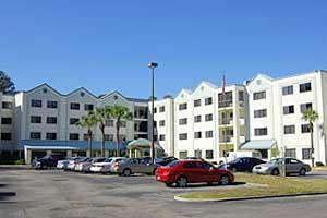 10790 Old St. Augustine Road - Jacksonville, FL 32257