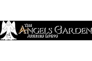 The Angels Garden, Rockville, MD