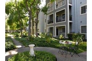 1111 Alvarado Ave - Davis, CA 95616