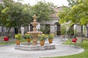 Photo 1 - Atria Vista del Rio, 1620 Indian School Road NE, Albuquerque, NM 87102