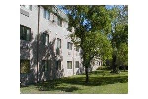 1000 Husson Avenue - Palatka, FL 32177