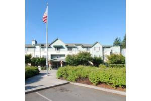 Photo 20 - Brookdale Arbor Place, 12806 Bothell-Everett Hwy., Everett, WA 98208