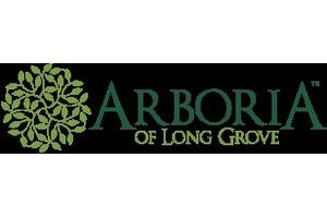 Arboria of Long Grove, Long Grove, IL
