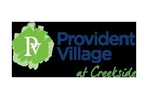 Provident Village at Creekside, Smyrna, GA