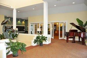 Photo 2 - Brookdale Margate, 5600 Lakeside Drive North, Margate, FL 33063