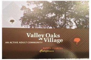 Photo 18 - Valley Oaks Village Senior Apartments, 24700 Valley Street, Santa Clarita, CA 91321