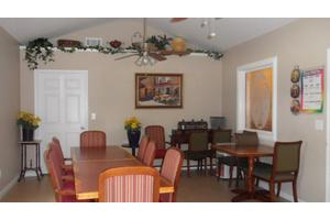 Highland Circle Personal Care Home, Conyers, GA