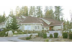 Brunswick Village Assisted Living, Grass Valley, CA