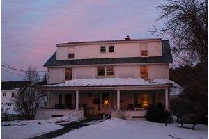 Outreach House Inc, Hanover, NH