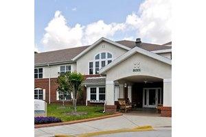 Photo 6 - Brookdale Dr. Phillips, 8001 Pin Oak Drive, Orlando, FL 32819