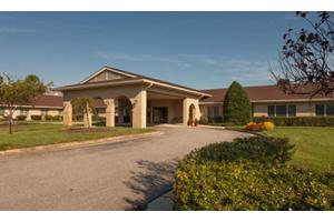 Sentara Nursing Center - Windermere, Virginia Beach, VA