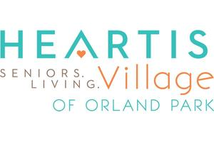 Heartis Village of Orland Park, Orland Park, IL
