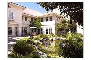 3434 Bonita Road - Chula Vista, CA 91910