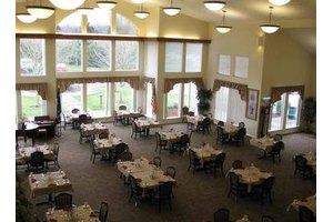 74 Senior Living Communities In Eugene Or