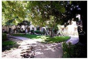 6725 Inglewood - Stockton, CA 95207