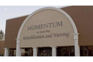 Momentum At South Bay For Rehabilation And Nursing, East Islip, NY