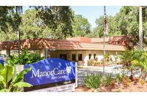 ManorCare Health Services-Dunedin, Dunedin, FL