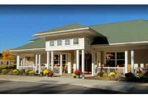 Southwoods Assisted Living, Titusville, PA