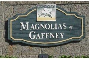 Magnolia's of Gaffney, Gaffney, SC