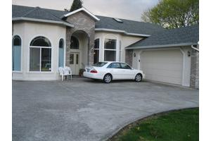 2217 SE 156th Ave - Portland, OR 97233