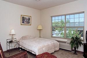 Photo 6 - Brookdale Eagle Point, 261 Loto Street, Eagle Point, OR 97524