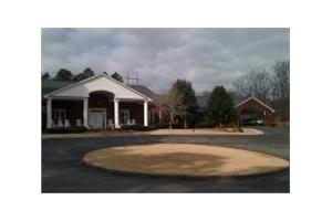 624 Gainesville Hwy - Winder, GA 30680
