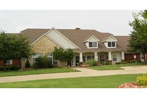 747 W Pleasant Run Rd - DESOTO, TX 75115