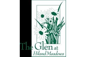 The Terrace at The Glen at Hiland Meadows, Queensbury, NY