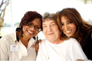 Synergy Home Care - Tucson, Tucson, AZ