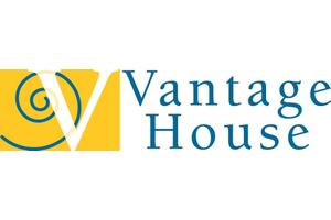 Vantage House, Columbia, MD