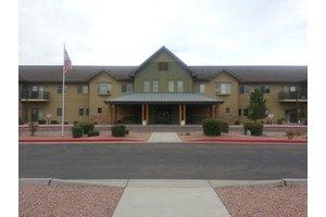 310 E Tyler Pkwy - Payson, AZ 85541
