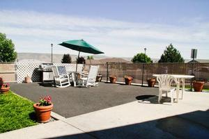 2975 Juniper Dr - Lewiston, ID 83501