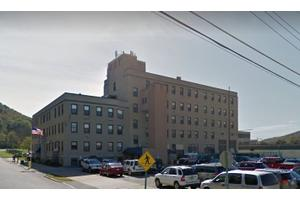 Armstrong County Health Center, Kittanning, PA