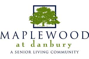 Maplewood at Danbury, Danbury, CT