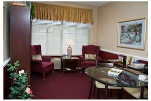 Photo 7 - Westgate Assisted Living, 3030 South 80th Street, Omaha, NE 68124