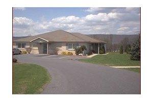 Chandler Estate IV, Pen Argyl, PA