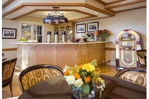 27 Senior Living Communities in Monterey CA SeniorHousingNetcom