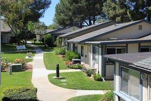 710 W 13th Ave - Escondido, CA 92025